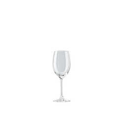 Rosenthal Weißweinglas DiVino Glatt Weißwein (1-tlg)