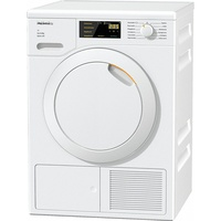 Miele TDD 420 WP Series 120