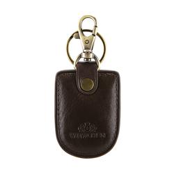 Schlüsselanhänger 21-2-008-4