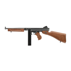 Legends M1A1 Legendary Luftgewehr cal. 4,5 mm (.177) CO2
