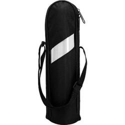 HTI-Line Thermosflaschen-Stoffhülle Klein