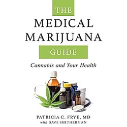 Medical Marijuana Guide