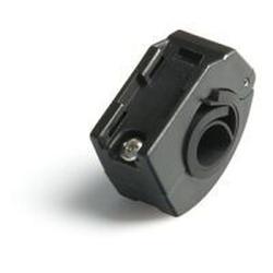Garmin GPSMAP 60/eTrex Schelle für Fahrradhalterung,