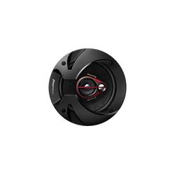 Pioneer Multiroom-Lautsprecher (Pioneer TS-R1750S - 16 cm 3-Weg Koaxiallautsprecher)