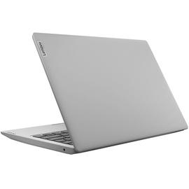 Lenovo IdeaPad 1 11IGL05 81VT000MGE
