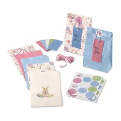 Geschenktüten-Set