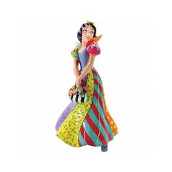 Disney by Britto Dekofigur Snow White