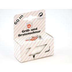 Grillschnur / Bratenschnur