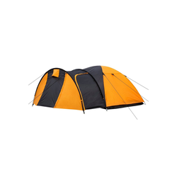 CampFeuer Kuppelzelt CampFeuer Kuppelzelt für 3 Personen