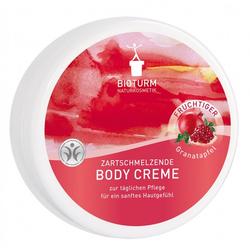 Body Creme Granatapfel Nr. 61 250ml