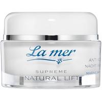 LA MER Supreme Natural Lift Tagescreme 50 ml