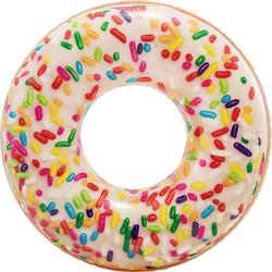 Intex Schwimmreifen Sprinkle Donut