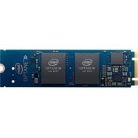58GB (SSDPEK1W060GA01)