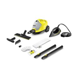 Kärcher Dampfreiniger SC 4 EasyFix Iron