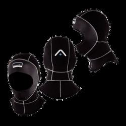 # Kallweit Kopfhaube - 5/7 mm - für IDM - Vollgesichtsmaske - Gr: 2XL