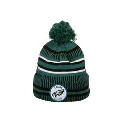 New Era Strickmütze Nfl Philadelphia Eagles Sport Knit