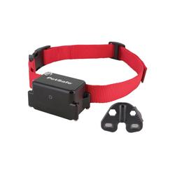 PetSafe Hunde-Erziehungsgeschirr Halsband zu In-Ground Fence™-System
