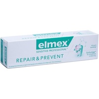 Gaba ELMEX SENSITIVE PROFESSIONAL Repair & Prevent