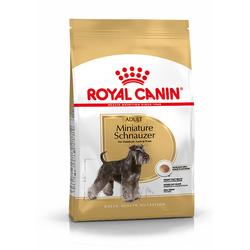 Royal Canin Adult Mini Schnauzer Hundefutter 7.5 kg