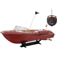 Jamara Boot Venezia 2CH RTR 040390