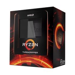 AMD Ryzen Threadripper 3970X - 32x 3.70GHz [boxed ohne Kühler]