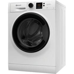 BAUKNECHT Waschmaschine WAP 919, 9 kg, 1400 U/min