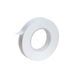 Korrekturband 8,4 mm x 17 m, weiß