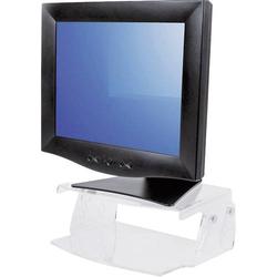 Dataflex Monitor-Erhöhung 25,4cm (10 ) - 50,8cm (20 ) Höhenverstellbar LCD Monitorständer