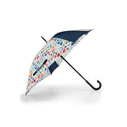 REISENTHEL® Stockregenschirm Regenschirm umbrella bunt