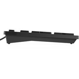 Dell KB216 DE schwarz