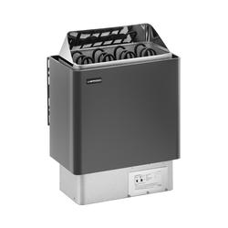 Saunaofen - 6 kW - 30 bis 110 °C