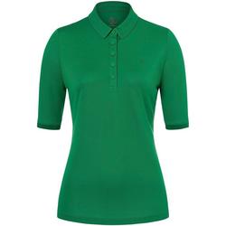 Bogner Poloshirt Poloshirt Tammy-F grün 40