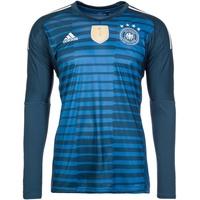 adidas DFB Torwarttrikot Heim 2018 Herren