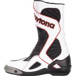 Daytona Evo Voltex GTX Stiefel rot 44