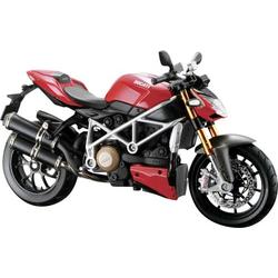 Maisto Ducati mod Streetfighter S 1:12 Modellmotorrad