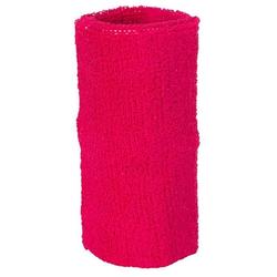 Schweißband extrabreit | Myrtle Beach pink