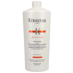 Kérastase Nutritive Lait Vital Conditioner 1l
