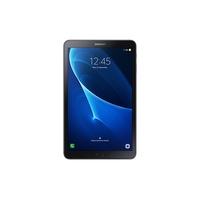 Galaxy Tab A 10.1 (2016) 32GB Wi-Fi + LTE Grau