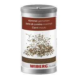 Wiberg - Kümmel gemahlen - 600 g