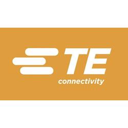 TE Connectivity M902-2053 Rundstecker Überwurfmutter
