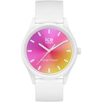 ICE-Watch Ice Sunset M Silikon 40 mm 018475