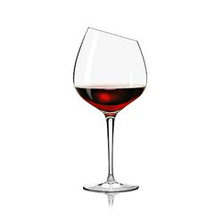 Eva Solo Weinglas Bourgogne