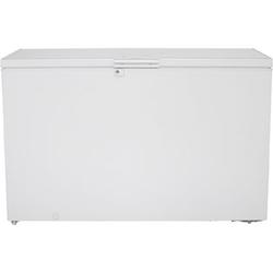 Bauknecht GTE 608 A++ FA Gefriertruhen - Weiß