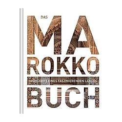 Das Marokko Buch - Buch