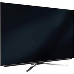 Grundig OLED-Fernseher 65 GOB 9089 FireTV