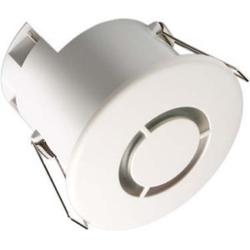 Zumtobel Licht Mikrowellensensor SENSA MRE DDM MR