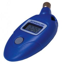 Schwalbe Fahrradwerkzeugset Schwalbe Luftdruckmesser Airmax Pro