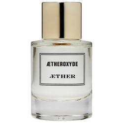 Aether Aether Collection Eau de Parfum Parfum 50ml