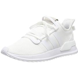 adidas U_Path Run cloud white/cloud white/cloud white 41 1/3