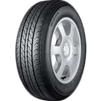 Security AW414 195/70 R14 96N